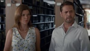 Private Eyes: 4×6