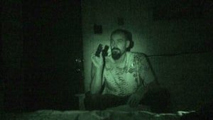 Ghost Adventures Season 5 Episode 7