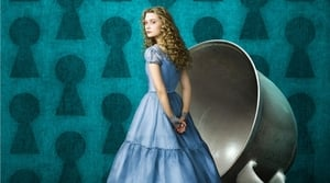 watch alice in wonderland 2010 online free no download
