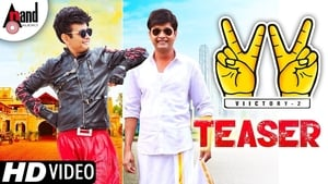 Victory 2 (2018) HDRip Full Kannada Movie Watch Online
