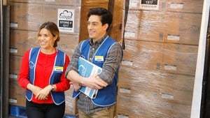 Superstore Season 2 :Episode 15  Super Hot Store