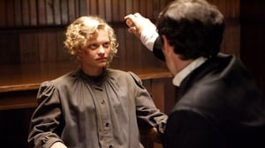 Murdoch Mysteries Season 3 : Me, Myself and Murdoch