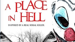 A Place in Hell (2018)