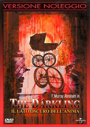 The Darkling-F. Murray Abraham