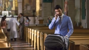 Jane the Virgin: 2×3