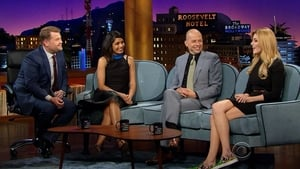 The Late Late Show with James Corden Season 1 Episode 12