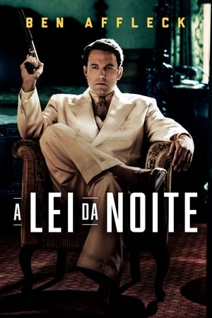 A Lei da Noite Torrent, Download, movie, filme, poster