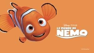 poster Finding Nemo