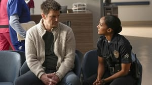 The Rookie: 3×12