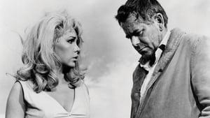 English movie from 1966: Rage