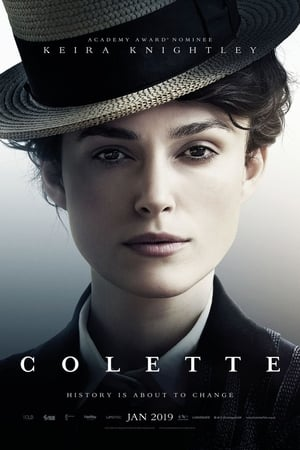 Colette Torrent, Download, movie, filme, poster
