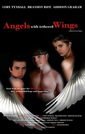 Play Angels with Tethered Wings