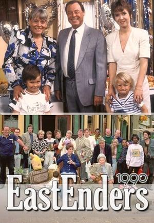EastEnders Season 6