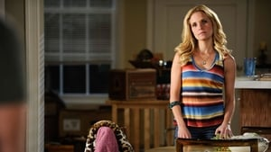 Army Wives: 6×4