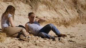 #Regarder Ruin Me (2019) Film Complet en Streaming VF Entier Français