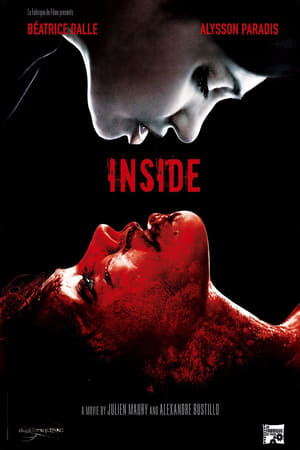 Inside (2007)