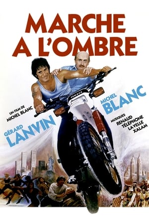 Marche à l'ombre-Azwaad Movie Database