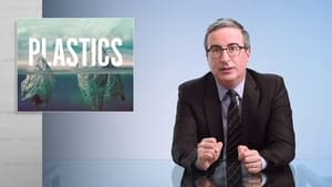 Watch S8E6 - Last Week Tonight with John Oliver Online