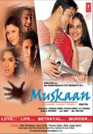 Muskaan-Azwaad Movie Database