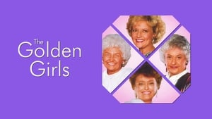 The Golden Girls Images Gallery
