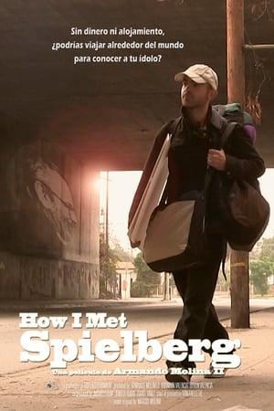 Image How I Met Spielberg