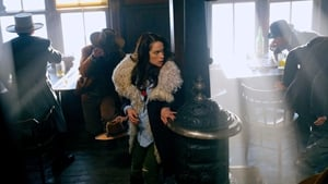 Wynonna Earp: Temporada 2 Episódio 8