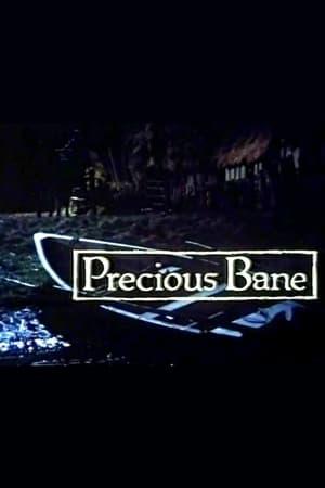 Precious Bane-Janet McTeer