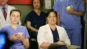 Grey's Anatomy: 11 Temporada x Episódio 19