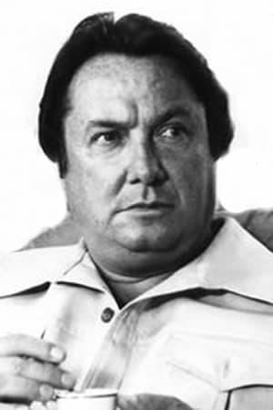 Mário Benvenutti