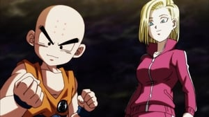 Dragon Ball Super: 5×23