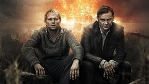 Polish movie from 2012: Aftermath