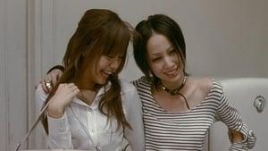 Nana (2005) Sub