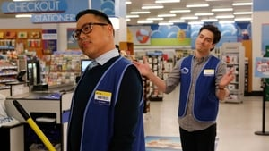 Superstore: 1×9