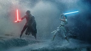 Star Wars: The Rise of Skywalker Images Gallery
