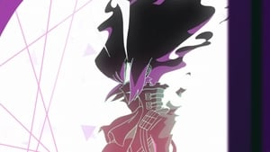 Promare streaming vf