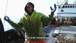 Pesca radical - Temporada 8