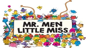 50 Years of Mr Men with Matt Lucas