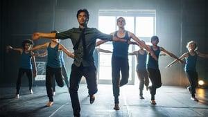 Dance Academy Season 3 Episode 13