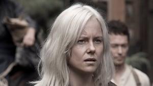 Westworld Season 2 Episode 5