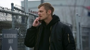 The Killing Season 2 Episode 10