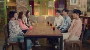 Age of Youth: 1×2