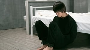 Death Note 1×6