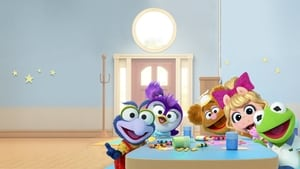 مسلسل Muppet Babies 2018 مترجم جميع الحلقات