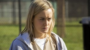 Orange Is the New Black 1×4