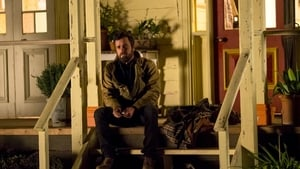 The Leftovers Season 3 Episode 6