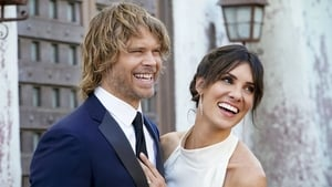NCIS: Los Angeles Season 10 :Episode 17  Till Death Do Us Part
