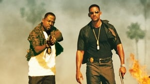 Bad Boys 3 for Life