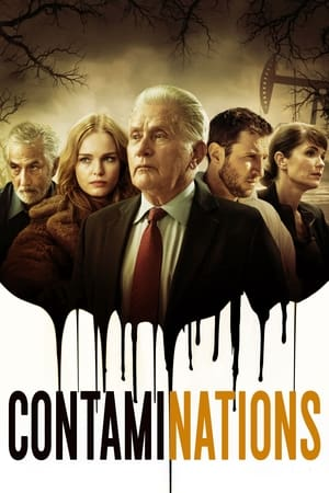 Contaminations (2021)