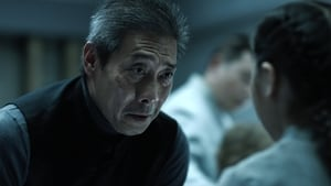 The Expanse 3×4