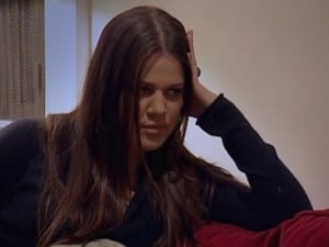 Keeping Up with the Kardashians Season 2 Episode 2